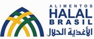 Alimentos Halal